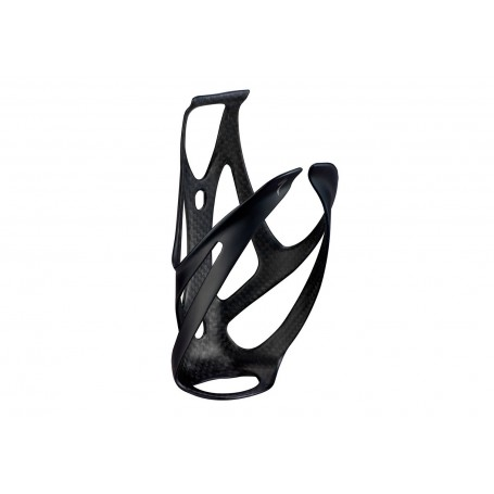 Specialized S-Works Carbon Rib Cage III Bottle Cage