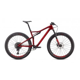 Specialized Epic Expert Carbon 2020 Bike
