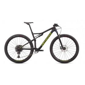 Bicicleta Specialized Epic Comp Carbon 29' 2020