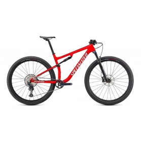 Bicicleta Specialized Epic Comp Carbon 29' 2021