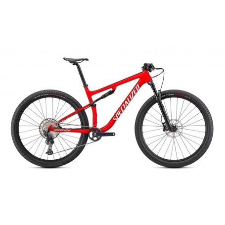 Bicicleta Specialized Epic Comp Carbon 29' 2021