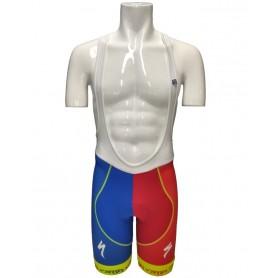 Gobik Limited VFerrer Man Bib Shorts