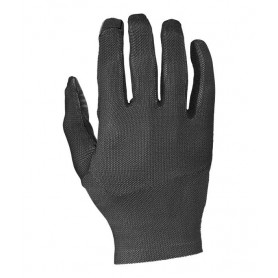 Specialized Element 1.0 long gloves