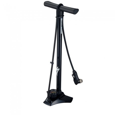 Bomba Specialized Air tool Sport SwichHitter II