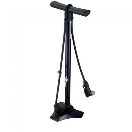 Specialized Air tool Sport Swich Hitter II pump