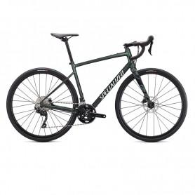 Bicicleta Specialized Diverge Elite E5