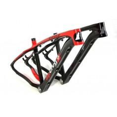 Alpcross BLITZ 29er Carbon MTB Frame