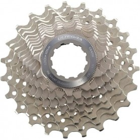 Cassette Sprocket Shimano CS-6700 11-23T