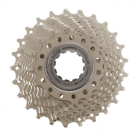 Cassette Sprocket Shimano CS-6600 14-25T