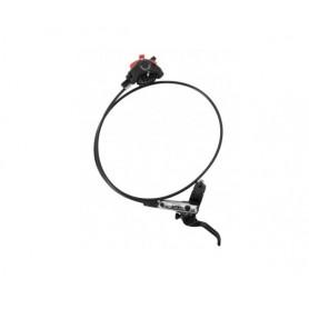 Shimano Deore XT BL-M785-B-L left disc brake kit