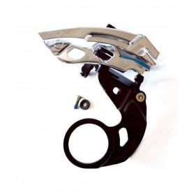 Desviador Shimano XT FD-M780-E 3X10
