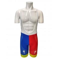 Gobik Elite VFerrer Man Bib Shorts