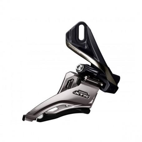 Desviador Shimano XTR FD-M9020-D 2X11
