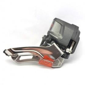 Desviador Shimano XTR Di2 FD-M9070 2X11