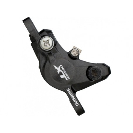 Shimano DEORE XT brake lever M8000 G03A