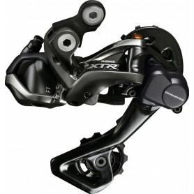 Desviador Shimano XTR Di2 RD-M9050-SGS 11s