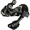 Cambio trasero Shimano XTR Di2 RD-M9050-SGS 11s