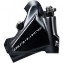 Dura-Ace R9170-F front brake caliper