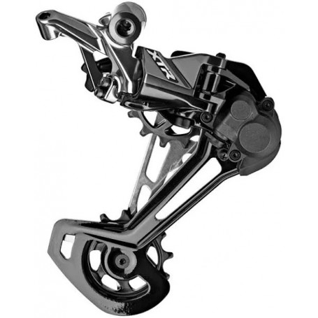 Cambio trasero Shimano XTR M-9100-SGS 12V