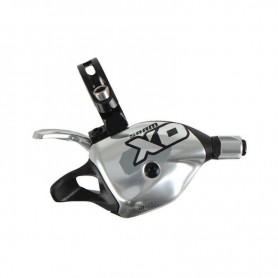 Mando trasero Trigger SRAM X0 10v 00.7018.068.010