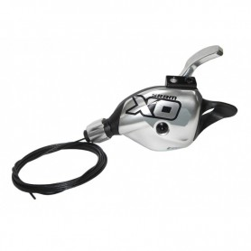 Rear Trigger SRAM X0 10v 00.7018.068.010