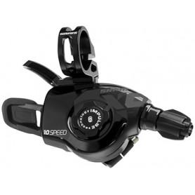 Mando delantero Trigger SRAM X0 3v 00.7015.159.020