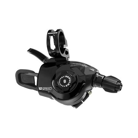 Rear Front Trigger SRAM X0 2s 00.7018.068.011