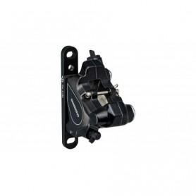 Shimano BR-RD805 L02A rear brake caliper