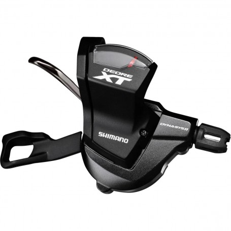 Shimano Deore XT 11s SL-M8000-R rear shifter