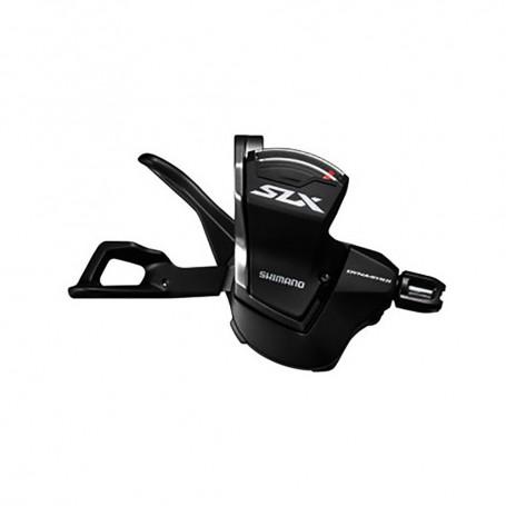 Shimano SLX 11s rear shifter SL-M7000-11-R