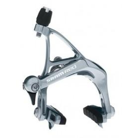 SRAM front brake caliper 00.5115.048.000