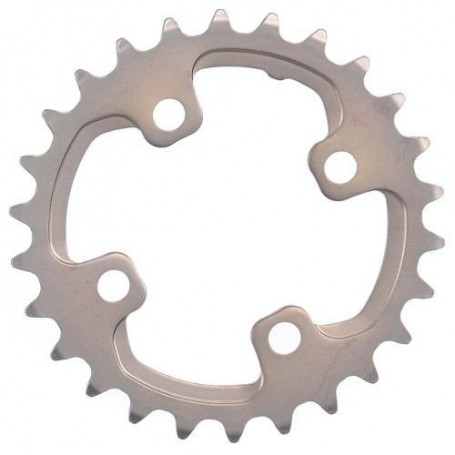 Shimano Deore XT 26D FC-M785 Chainring