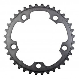 Shimano FC-CX70 36D Y1MR36000 Chainring