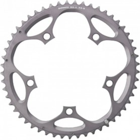 Shimano Ultegra 52D FC-6600 Chainring