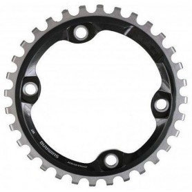 Shimano Deore XT 32D FC-M8000 Chainring