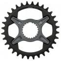 Shimano SLX 32D FC-M7100-1 Chainring