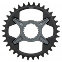 Shimano SLX 34D FC-M7100-1 Chainring