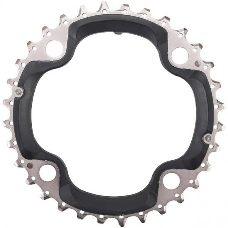 Shimano Deore 32D FC-T521 Chainring