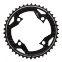 Shimano Deore 40D FC-M612 Chainring