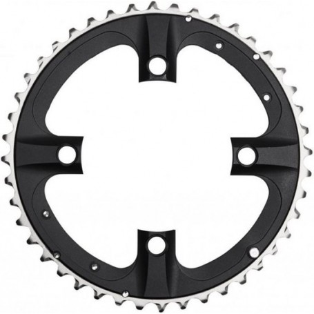 Shimano XTR 44D FC-M970 Chainring