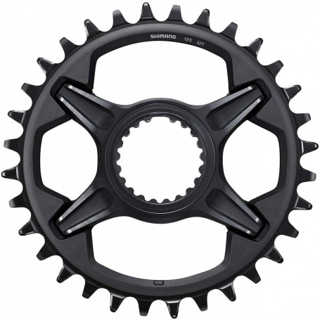 Shimano Deore XT 32D FC-M8100 Chainring