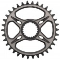 Shimano XTR 34D 11s FC-M9100 Chainring