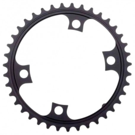 Shimano Ultegra 39D FC-6800 Chainring