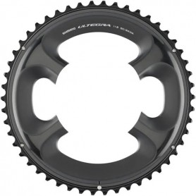 Shimano Ultegra 52D FC-6800 Chainring