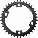 Shimano 105 52D FC-R7000 Chainring