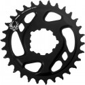 SRAM GX X-SYNC EAGLE 34T DM 6mm Chainring