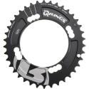 Rotor Q-Rings QX2 BCD104x4 38T Chainring