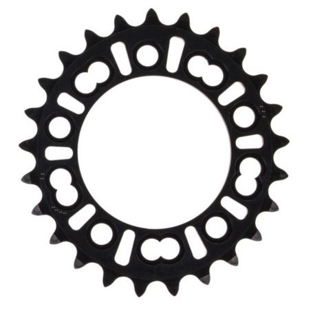 Rotor Q-Rings QX2 BCD74x5 25T Inner Chainring