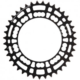 Rotor Q-Rings BCD110x5 38T Inner Chainring