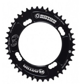 Rotor Q-Rings BCD120x4 38T Chainring